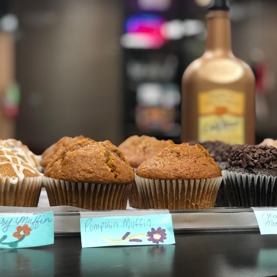 The-Coffee-Shop-Muffins