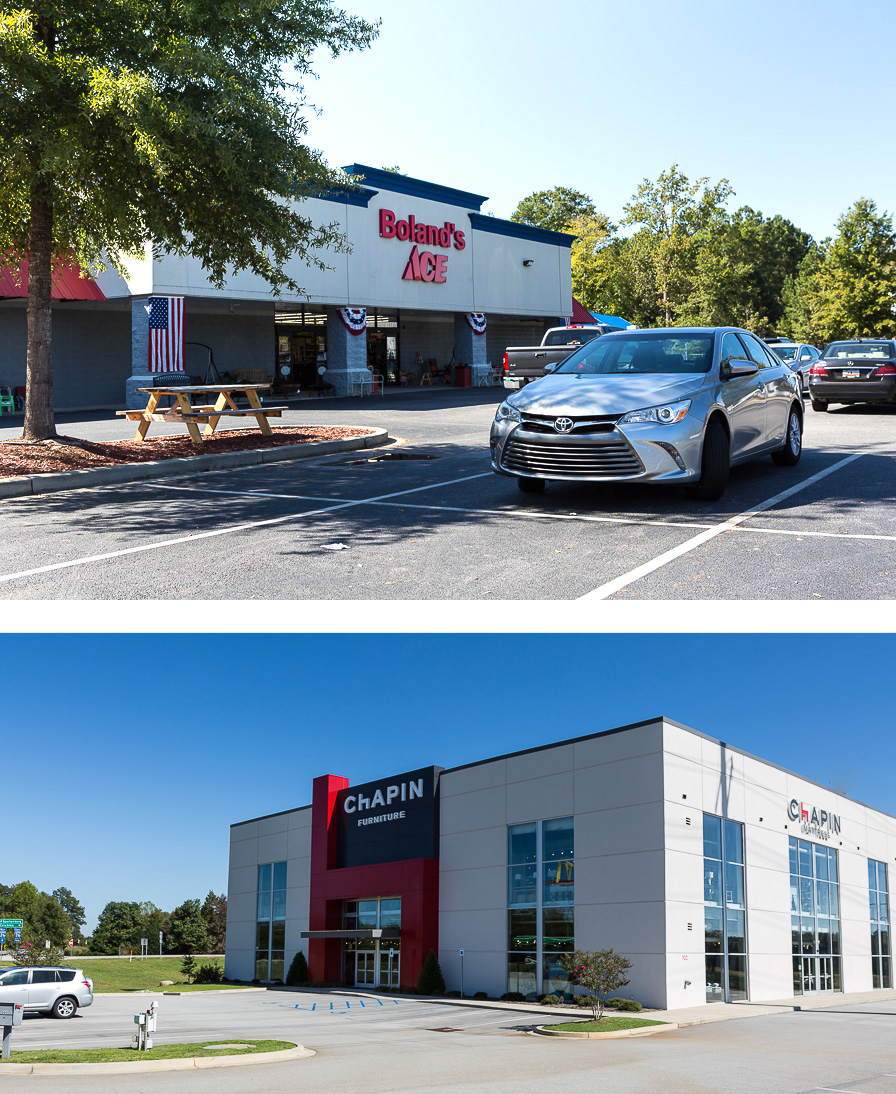 The-Largest-stores-in-the-town-of-Chapin-SC