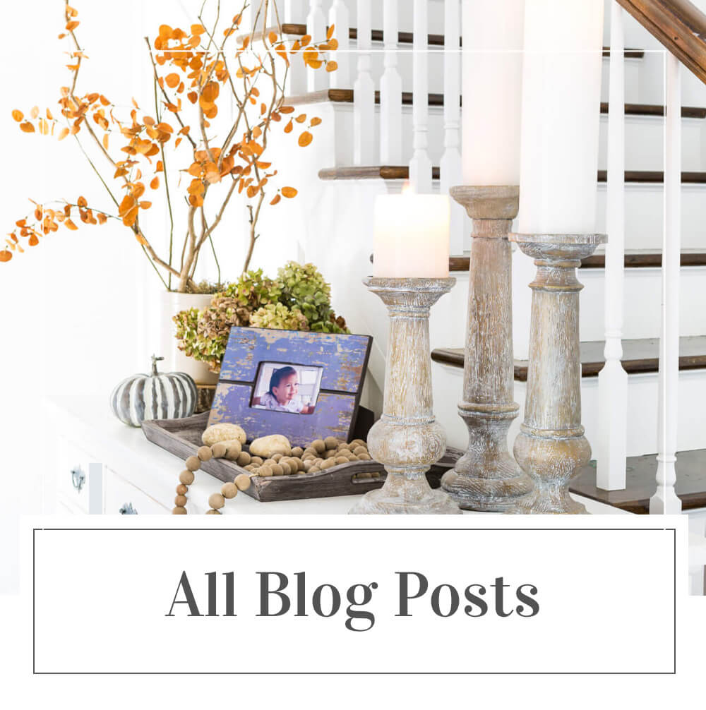 Graphic for all blog posts